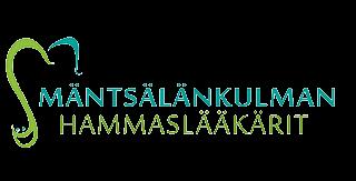 Mäntsälänkulman Hammaslääkärit